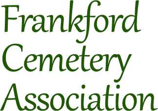 Frankford Cemetery Association
